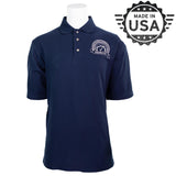 InterNACHI® Polo Shirt