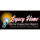 Legacy Home Inspection Software