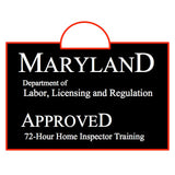 Maryland 72-Hour Pre-Licensing Course
