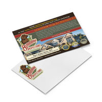 Custom Postcards