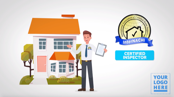 Custom-Branded Annual Home Maintenance Video
