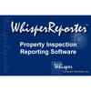 WhisperReporter - Professional Inspection Reporting System