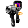 FLIR E5-XT Infrared Camera with Wifi