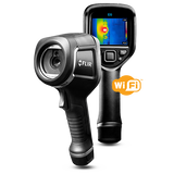 FLIR E6-XT Infrared Camera with Wifi