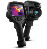 FLIR E75 Advanced Infrared Camera