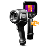 FLIR E8XT Infrared Camera with Wifi