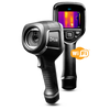 FLIR E8-XT Infrared Camera with Wifi