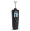FLIR MR59 Ball Probe Moisture Meter with Bluetooth