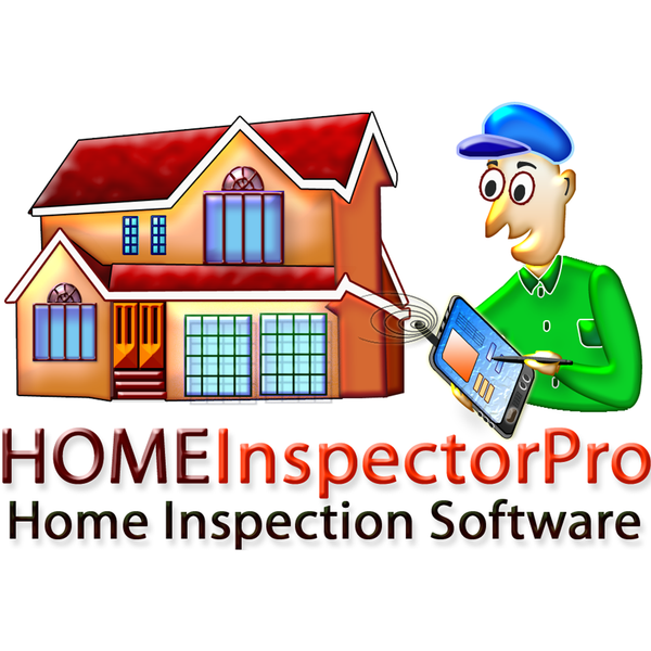 Home Inspector Pro Inspection Reporting Software