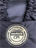 The Ultimate Shoe Covers for Certified Professional Inspectors®