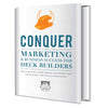 CONQUER Marketing and Business Success for Deck Builders PDF