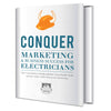 CONQUER Marketing and Business Success for Electricians PDF