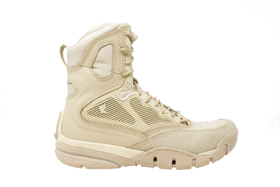"SHADOW AMPHIBIAN 8"" Desert Sand 