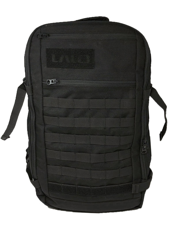 LALO No Easy Day Pack | Accessories - LALO USA | Tactical and Athletic Footwear