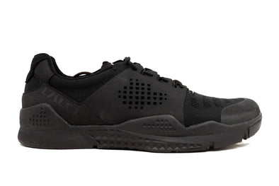 BUD/S BLOODBIRD X W Black Ops | Shoes - LALO USA | Tactical and Athletic Footwear