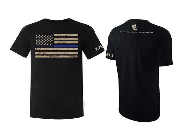 LALO Guardian Tee | Accessories - LALO USA | Tactical and Athletic Footwear