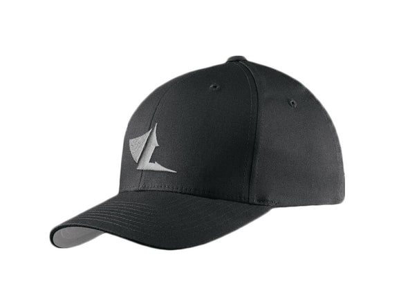 LALO Flat Brim Hat | Accessories - LALO USA | Tactical and Athletic Footwear