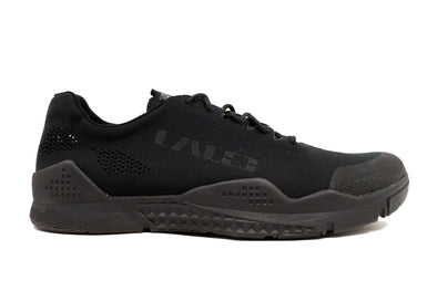 BUD/S GRINDER X W Black Ops | Shoes - LALO USA | Tactical and Athletic Footwear