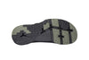 BUD/S HYDRO RECON Jungle | Shoes - LALO USA | Tactical and Athletic Footwear