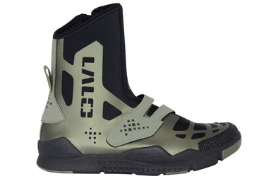 BUD/S HYDRO RECON W Jungle | Shoes - LALO USA | Tactical and Athletic Footwear