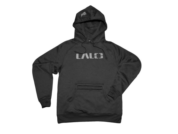 LALO Athletic Tech hoodie