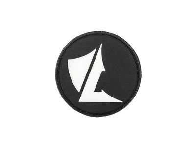 LALO Shield PVC patch