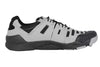 BUD/S BLOODBIRD Battleship | Shoes - LALO USA | Tactical and Athletic Footwear