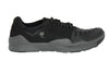 BUD/S BLOODBIRD Black Ops | Shoes - LALO USA | Tactical and Athletic Footwear