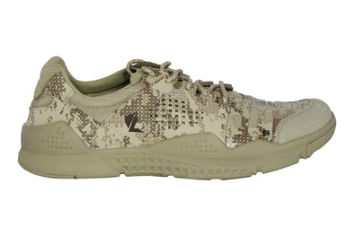 BUD/S BLOODBIRD Desert LALO Cam | Shoes - LALO USA | Tactical and Athletic Footwear