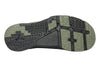 BUD/S BLOODBIRD Jungle | Shoes - LALO USA | Tactical and Athletic Footwear