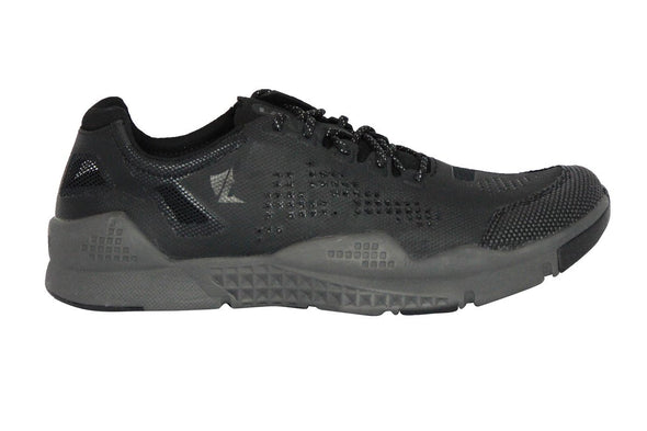 BUD/S GRINDER Black Ops | Shoes - LALO USA | Tactical and Athletic Footwear