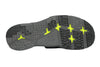 LALO BUD/s Grinder Black Ops Mens outsole