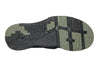 LALO BUD/s Grinder Jungle Mens outsole