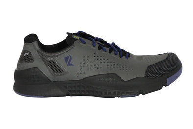 BUD/S MAXIMUS GRINDER Max Black | Shoes - LALO USA | Tactical and Athletic Footwear