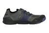 LALO BUD/s Maximus Grinder Womens athletic shoe medial view