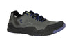 LALO BUD/s Maximus Grinder Mens weight lifting shoe three quarter view