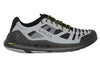 BUD/S ZODIAC RECON Battleship running shoe main image