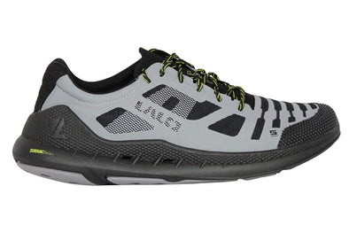 BUD/S ZODIAC RECON Battleship | Shoes - LALO USA | Tactical and Athletic Footwear