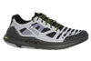 BUD/S ZODIAC RECON Battleship athletic footwear three quarter view