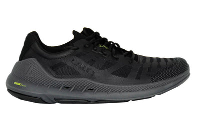 BUD/S ZODIAC RECON Black Ops running shoe main image