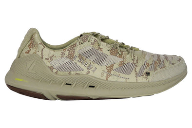 BUD/S ZODIAC RECON Desert LALO Cam | Shoes - LALO USA | Tactical and Athletic Footwear
