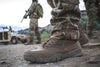 "SHADOW AMPHIBIAN 5"" Coyote 