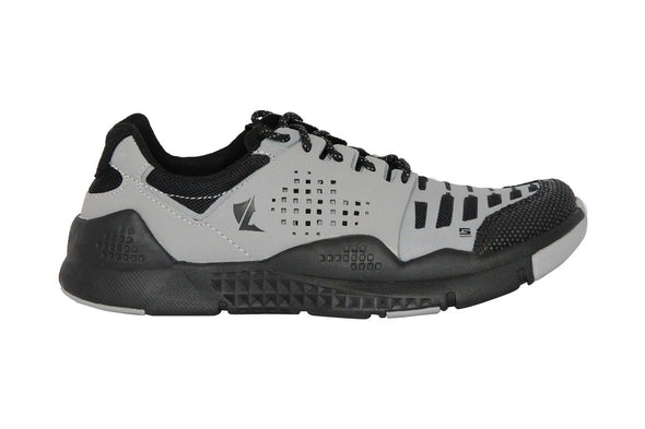 BUD/S BLOODBIRD W Battleship | Shoes - LALO USA | Tactical and Athletic Footwear