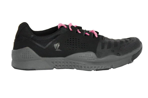BUD/S BLOODBIRD W Black Ops | Shoes - LALO USA | Tactical and Athletic Footwear