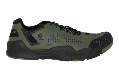 BUD/S GRINDER W Jungle | Shoes - LALO USA | Tactical and Athletic Footwear
