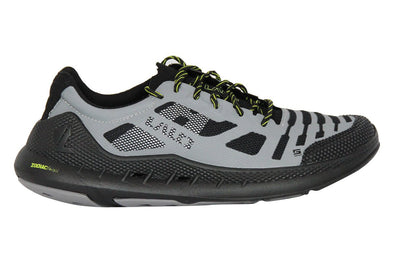 BUD/S ZODIAC RECON W Battleship | Shoes - LALO USA | Tactical and Athletic Footwear