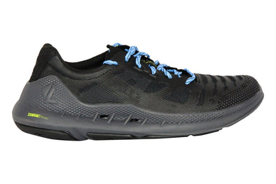 BUD/S ZODIAC RECON Black Ops Womens running shoe main image