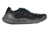BUD/S ZODIAC RECON Black Ops Womens comfortable running shoe medial view