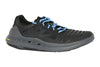 BUD/S ZODIAC RECON Black Ops Womens over-sized running shoe three quarter view