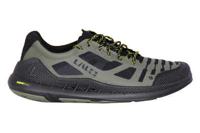 BUD/S ZODIAC RECON W Jungle | Shoes - LALO USA | Tactical and Athletic Footwear